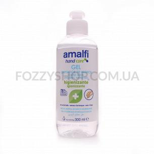 Гель для рук Amalfi антибактериальный
