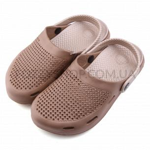 Сабо женские FX shoes 14022 р.36-41