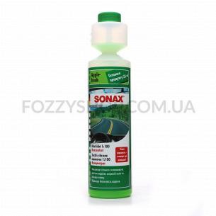 Стеклоочиститель Sonax...