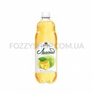 Напиток Оболонь Лимонад 1л