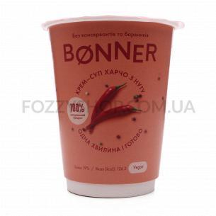 Крем-суп Bonner Харчо з нуту