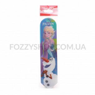 Закладка 1вересня Frozen 2D