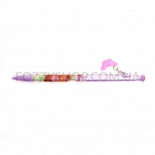 Олівець механічний 1вересня Вінкс фіолетовий