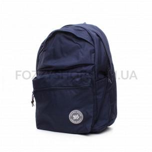 Рюкзак Yes! Gray asphal молодежный 48х31х17,5см ST22