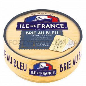 Сыр Ile de France Бри с...