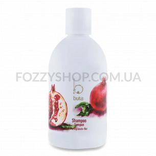 Шампунь Buta Pomegranate 350мл