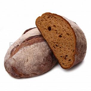 Хліб Празький
