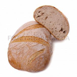Хліб Паризький