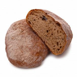 Хліб Тоскана