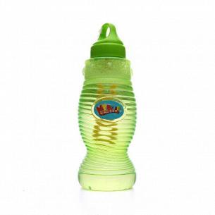 Игрушка Мыльные пузыри 200мл AR05015