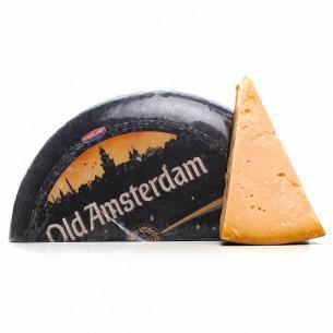Сыр Veldhuyzen Kaas Старый...
