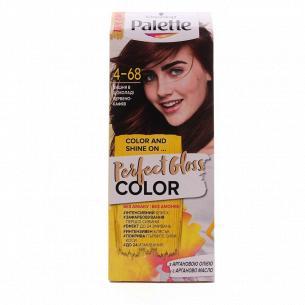 Крем-фарба Palette Perfect...