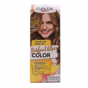 Крем-краска Palette Perfect...