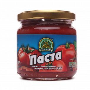 Паста Дари ланів томатна...