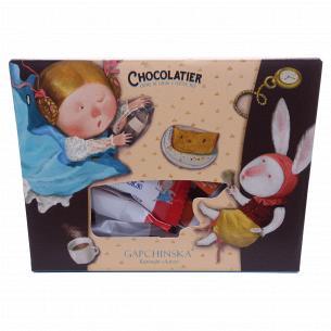 Конфеты Chocolatier Creme...