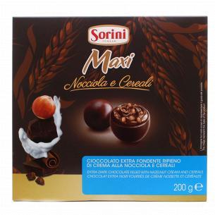 Конфеты Sorini Макси из...