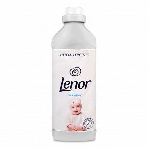 Кондиционер для белья Lenor Детский концентрированный