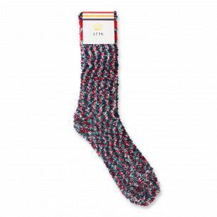 Шкарпетки чоловічі в асортименті