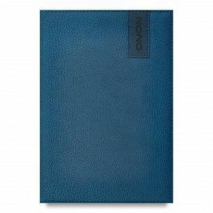 Ежедневник Buromax Vertical A5 датированный, 336 стр., в ассортименте