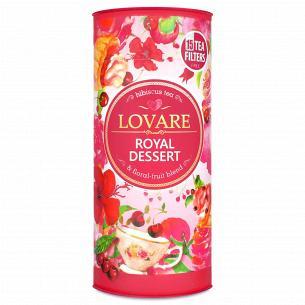 Чай квітковий Мономах...