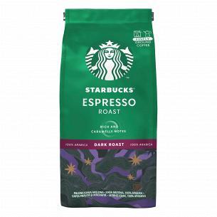 Кава мелена Starbucks...