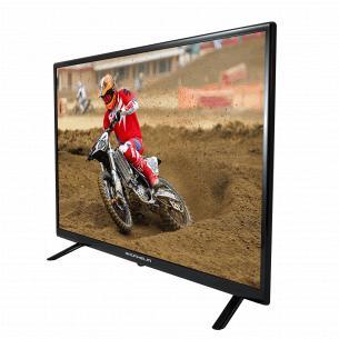 Телевизор Grunhelm Smart HD GTV32S02T2