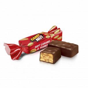 Конфеты Roshen Candy Nut...