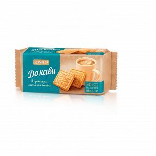 Печиво Roshen До кави...