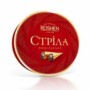 Конфеты Roshen Стрела...