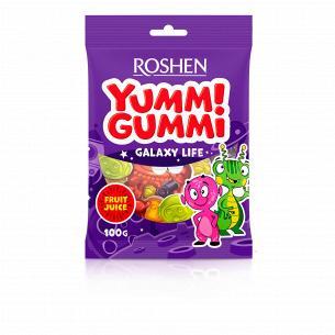 Конфеты Roshen Yummi Gummi...