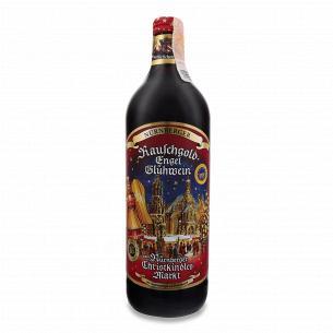 Вино плодове Nurnberger Глінтвейн