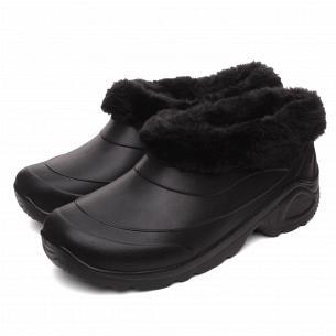 Полусапожки мужские FX Shoes Аляска р.41-46