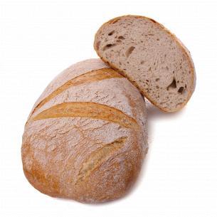 Хлеб Fozzy Парижский подовый