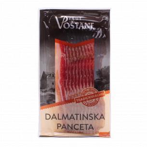 Панчетта Prsut Vostane