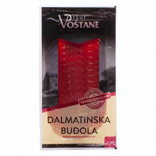 Шийка Prsut Vostane Dalmatian
