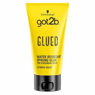 got2b glued Гель для...