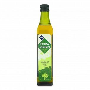 """Оливкова олія """"Премія""""..."""