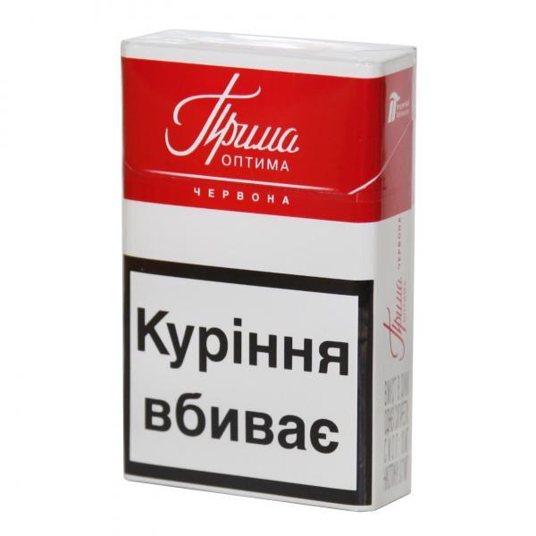 Сигареты оптима купить купить сигареты вьетнам