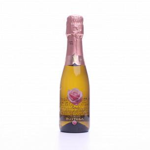 Вино игристое Bottega...