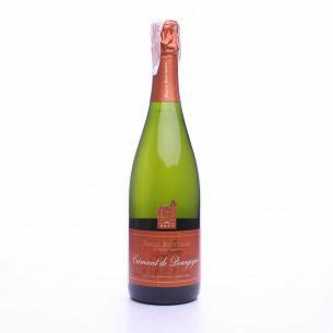 Вино игристое Pascal...