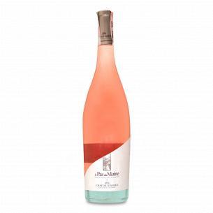 Вино Chateau Gassier Le Pas...