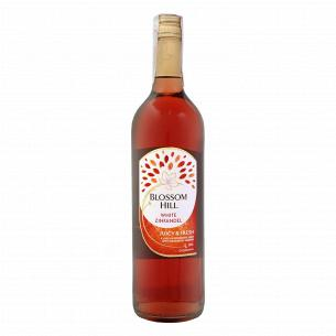 Вино Blossom Hill White...