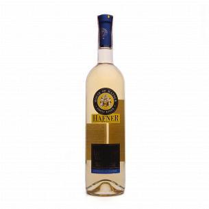 Вино Hafner Late Harvest...