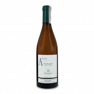 Вино Rijckaert F. Rouve...