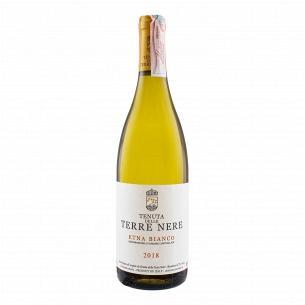 Вино Terre Nere Etna Bianco