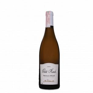 Вино Michel Redde Petit...