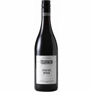 Вино Domaine Tournon...
