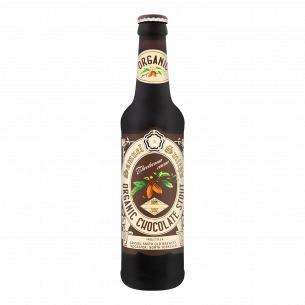 Пиво Samuel Smith Organic...