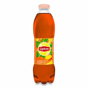 Холодный чай Lipton со...
