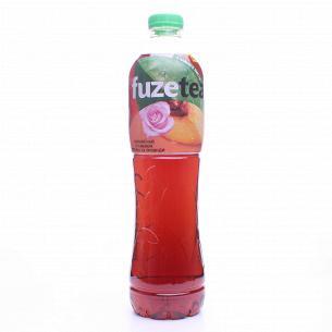 Чай холодный Fuze tea...